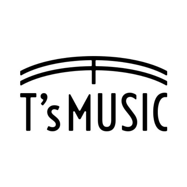 T'sMUSIC