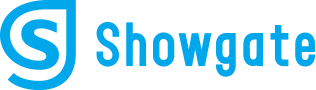 Showgate
